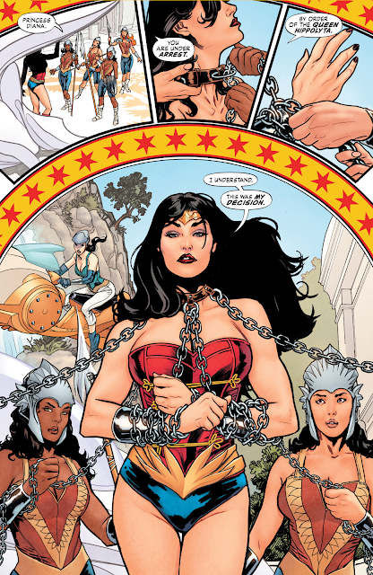 http://www.npr.org/2015/07/10/421464118/the-man-behind-wonder-woman-was-inspired-by-both-suffragists-and-centerfolds