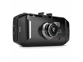 Vantrue R2 Car Dashboard Camera Recorder