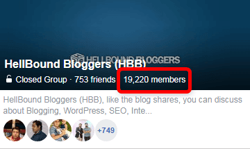 HellBound-Bloggers-by-Pradeep-Kumar