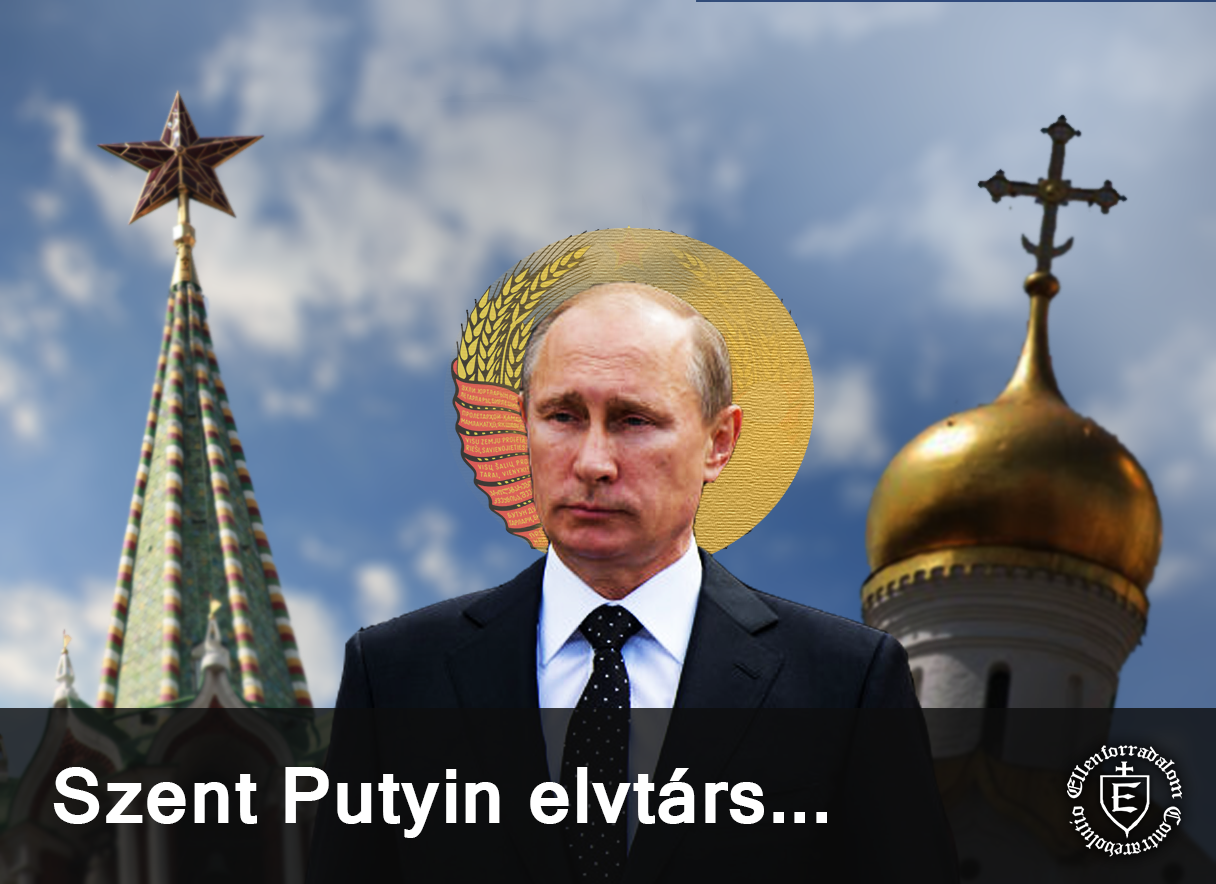 http://ellenforradalmar.blogspot.hu/2016/01/szent-putyin-elvtars.html