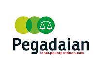 lowongan kerja seluruh Indonesia terbaru PT. Pegadaian (Persero) Februari 2019