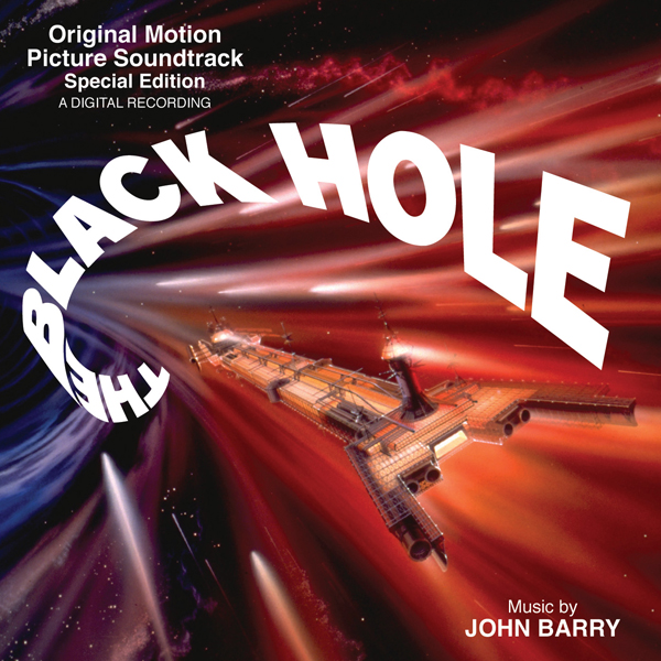 score the black hole - photo #21