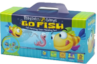 http://theplayfulotter.blogspot.com/2017/10/go-fish.html