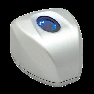 Sensores de huella digital multi espectral HID Lumidigm modelos V302 y V311