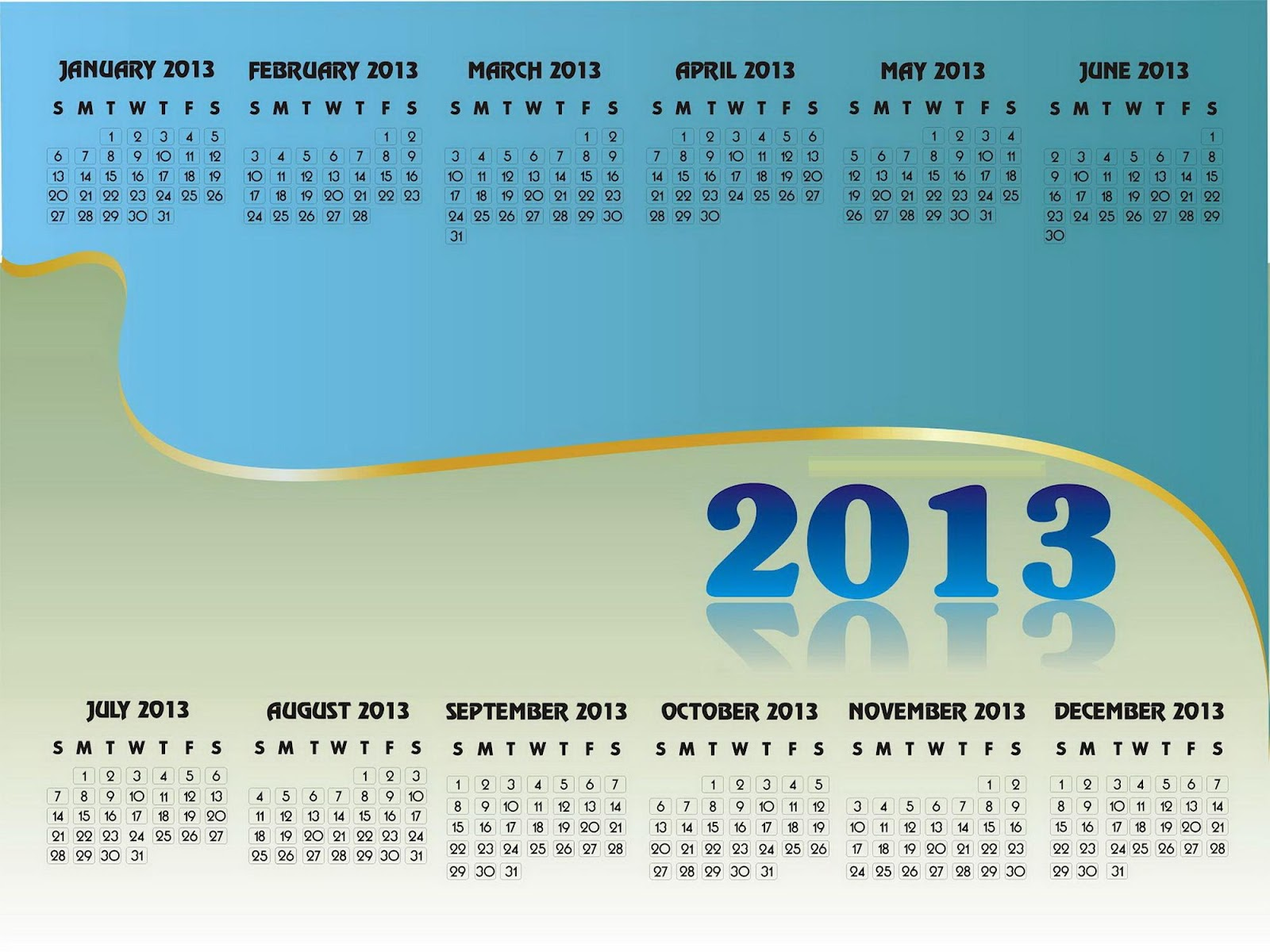 Download Gambar Ini Background Pemandangan Download Gratis Klik Download Gratis Kalender 1600x1200