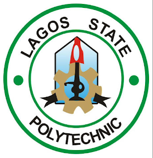 LASPOTECH HND/ND Part time Application Closing Date 2017/2018 Extended