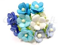 https://cherrycraft.pl/pl/p/Kwiatuszki-Sweetheart-MIX-NIEBIESKI-10-szt.-Wild-Orchid-Crafts-/2297