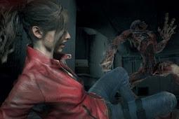 ديمو لعبة Resident Evil 2 يواصل حصد المزيد من المجربين و يصل لمستوى هائل !