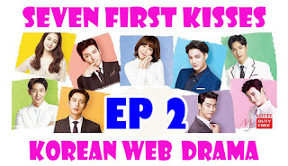 https://www.dropbox.com/s/vpny4w4w2v5xzpj/SevenFirstKissesEpisode22016.mp4?dl=0