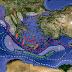 Πού είναι οι ελληνικοί υδρογονάνθρακες; Γιατί κανείς δεν μιλάει για τον κρυμμένο υπαρκτό θησαυρό;