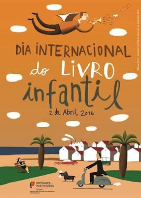 http://dglab.gov.pt/dia-internacional-do-livro-infantil/