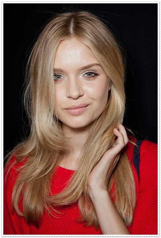 Die besten 15 Frisuren für dünnes Haar