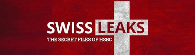 Swiss Leaks (2015)