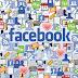 Punya Toko Online Di Facebook? Inilah Tips Untuk Tingkatkan Penjualan!
