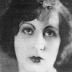 Cléo de Verberena - a primeira cineasta mulher do Brasil