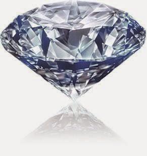 Tăng kim cương Sapphire Town