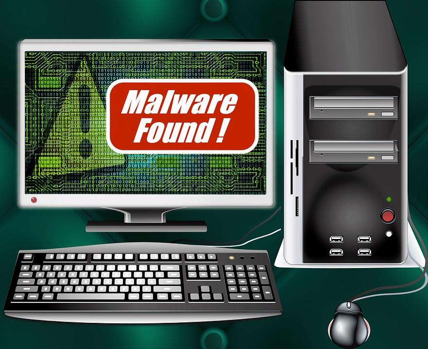 cuales son los malwares mas peligrosos