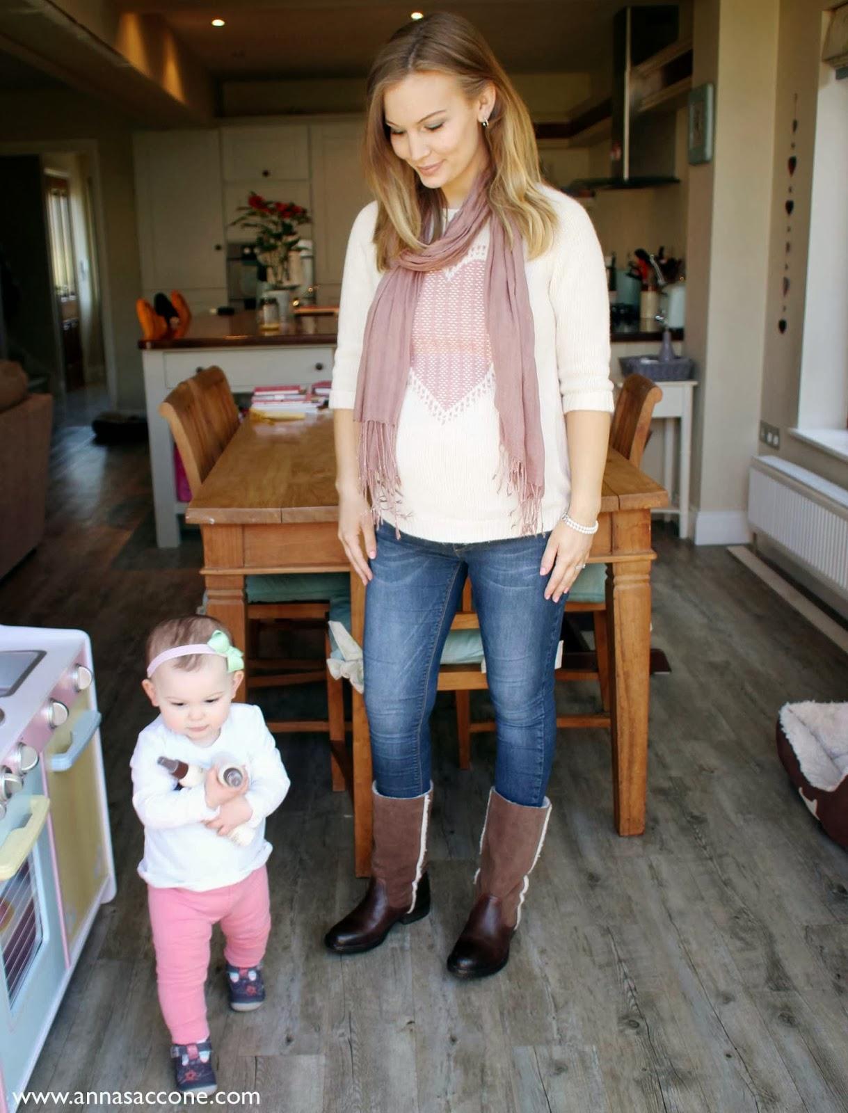 Anna Saccone Joly Age, Bio, Height, Wiki, Husband, Net Worth