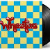 WHEATUS - 'WHEATUS' Getting A Vinyl Pressing