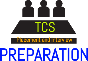 TCS Placement and Interview Preparation