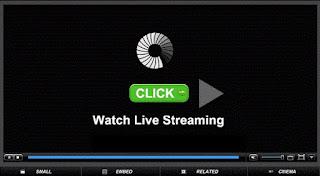 TV Streaming Bola