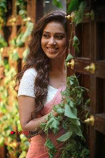 Actress Nivetha Pethuraj Latest Picture Shoot Gallery  0007.jpg