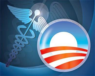 Obtener Información y Aplicar planes de salud Obamacare Miami Orlando Tampa Fl