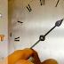 Manage time while taking the BITSAT exam blog image