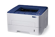 Xerox Phaser 3260/DNI Driver Download