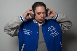 Conductor que provocó muerte de DJ Jinx Paul se entrega a la Policía