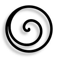 Symbol of Godling