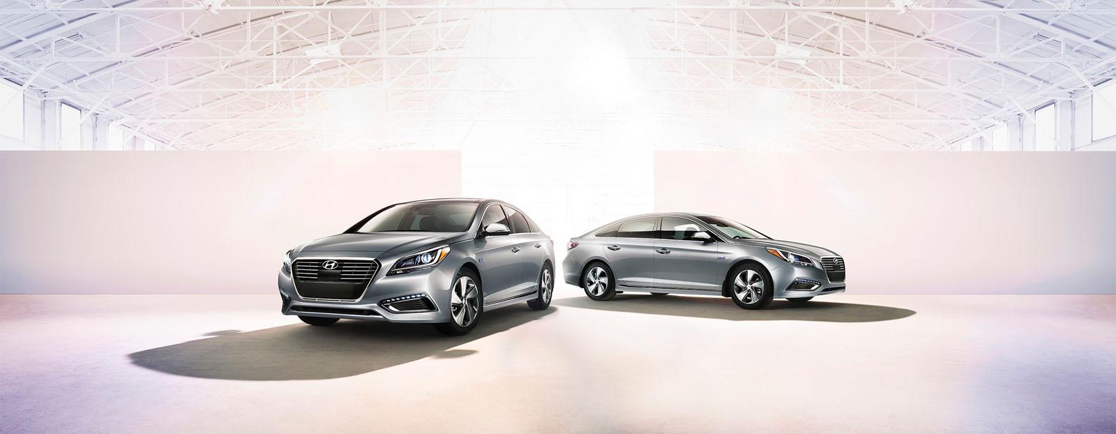 2011 Hyundai Sonata Recalls  CarComplaintscom