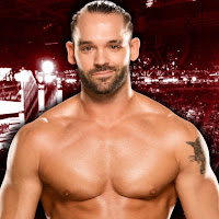 Tye Dillinger Removes WWE Reference From Twitter