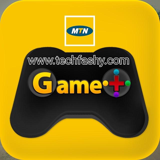 MTN Xmas Tweak -Get Free 1.5Gb Data Daily On Your MTN Sim