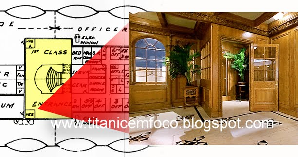 https://2.bp.blogspot.com/-HZejIHXqAYQ/TlhACNmrXFI/AAAAAAAACbI/bulcfQUsjQk/s1600/planta%2Bdo%2Btitanic.jpg