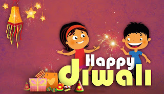 diwali%2Bgreetings%2Bsms