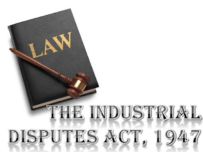 Dozen of companies tightlipped on Industrial Dispute Act 1947
