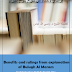 Excerpts from Sharh Bulugh al-Maram taught by Shaikh Wasiullah Abbas [Volume 2]