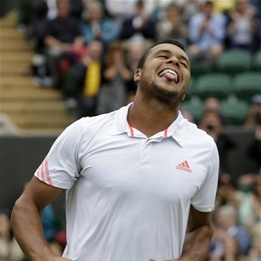The Wimbledon Mens Champion Earned  In  Heres How Much Hell Win This Year