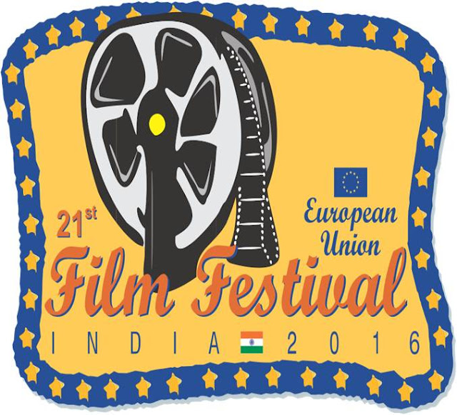 EU Film Festival returns to Coimbatore with a feast of 23 award winning  European movies