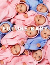 Future Baby | Bmovies