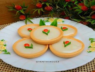 https://rahasia-dapurkita.blogspot.com/2017/12/beginilah-resep-cara-membuat-kue-lumpur.html
