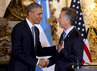 http://internacional.elpais.com/internacional/2016/03/23/argentina/1458761444_630012.html