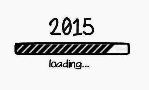 149239 2015 Loading - Resoluções Nerdísticas de 2014