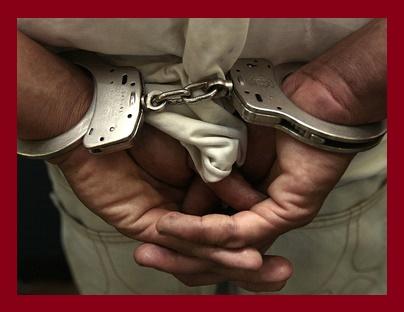 Formal prisión a homicida de Dalia