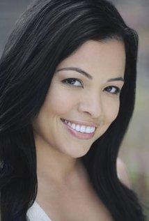 Marilyn Cortez