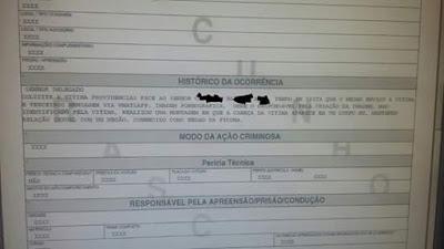 https://veposcedoca.blogspot.com/2017/10/negao-da-picona-brincadeira-com.html
