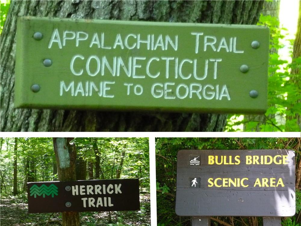 appalachian trail irland