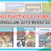 Buku Kelas 9 SMP/MTs Kurikulum 2013 Semester 1 dan 2 Lengkap