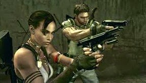 Free Download Resident Evil 5 Pc Game Full Version